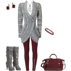 ~SUNDAY NIGHT AT THE JAZZ CLUB~, created by marion-fashionista-diva-miller on Polyvore