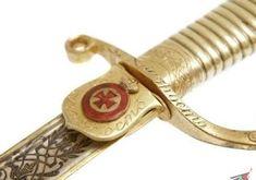 Security Guard: Наградное оружие