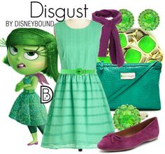 """Search results for """"Inside out"""" 