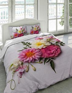 Master Bedroom Design, One Bedroom, Bedroom Decor, Bed Sheet Painting Design, Bed Cover Design, Designer Bed Sheets, Paper Flower Decor, Cute Home Decor, Bed Sheet Sets