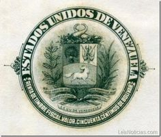 """""""La vez que el bolívar valía más que el dólar"""", por @PabloRamos1 - http://www.leanoticias.com/2013/03/06/la-vez-que-el-bolivar-valia-mas-que-el-dolar-por-pabloramos1/"""