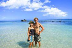 Laura Dekker: Finding my home port - New Idea Magazine - Yahoo New Zealand Lifestyle