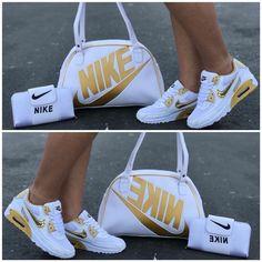 Avia Men's Back Cage Athletic Sneaker #athleticsneaker