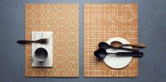 Placemat / Bolia