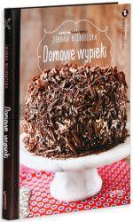 Książka Domowe Wypieki Feta, Cereal, Easter, Breakfast, Morning Coffee, Breakfast Cereal, Corn Flakes, Morning Breakfast