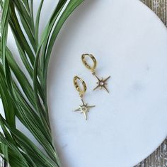 100 Random Faceted Glass Drop Charms Inner Hang Loop Mini Dangle Pendants 15mm