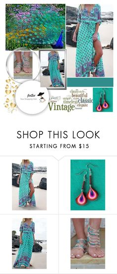 """""""Jetsetshop  1"""" by followme734 ❤ liked on Polyvore featuring 1928 and jetsetshop"""