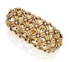 Bracelets – Page 5 – Modern Jewelry Tiffany Bracelets, Tiffany Jewelry, Mommy Jewelry, Fine Jewelry, Women's Jewelry, Jewelry Bracelets, Bangles, Tiffany Wedding Rings, Heart Shaped Diamond