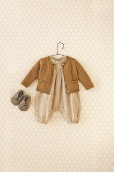 Polainas beb 233 boutique infantil verano 2014 paloma de la o jersecitos beb 233 pinterest