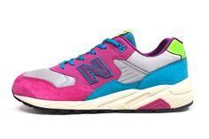 new-balance-mrt-580-spring-2014-5