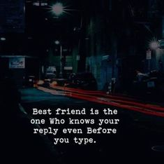 Quotes best friend friendship truths 55 ideas for 2019 Best Friend Love Quotes, Dear Best Friend, Besties Quotes, Bffs, Whatsapp Dp, True Friends, Best Friends, Real Friendship Quotes, Friend Friendship