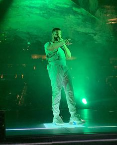 Drake Scorpion, Drake Wallpapers, Aubrey Drake, Cute Baby Videos, Screensaver, Graham, Cute Babies, Bae, Champagne