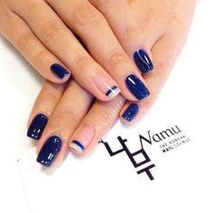 korean nail art - Google Search