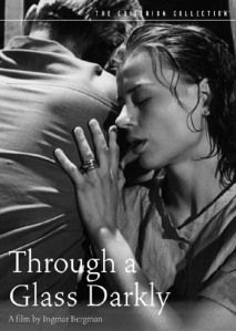 The greatest Ingmar Bergman film ever.