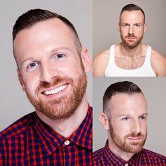 Stunning Handsome Beautiful Sexy Men #Gay #Gaysexyman #Gayhotmodel #Gayroughsexyman #Gayhotman #Gayhottie #Gayman #Gayday #Gayhunk #Gaynice #Gaynaughty #Gayfurry #Gaystud #Gaywoofwoof #Gaypower #Gayselfie #Gaysticky #Gayhungdudes #Gaydream #Gaylife #Gayrights #GayloveforMan #GuyswithIphone