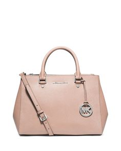 274 best mk everything images satchel handbags handbags michael rh pinterest com