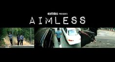 """etnies Presents: Aimless by etnies. etnies Presents: Aimless - a Mike Manzoori film for """"Public Domaine"""" at La Gaite Lyrique, featuring Jose Rojo, Tyler Bledsoe, Kyle Leeper, Nathan Williams, Cairo Foster, Ben Skrzypek, Aidan Campbell, Ryan Sherman. Watched this on a huge wall in La Gaite Lyrique, it was astounding!"""