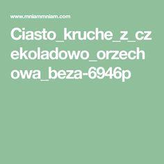 Ciasto_kruche_z_czekoladowo_orzechowa_beza-6946p