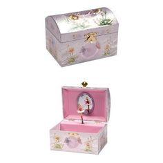 Schylling Iridescent Fairy Jewelry Box Schylling http://www.amazon.com/dp/B00CGG6EWO/ref=cm_sw_r_pi_dp_GW2Sub174GH2V