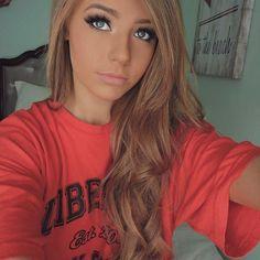 Taylor Johnson (@taylorjohnson98) • Instagram photos and videos via Polyvore