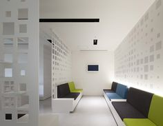 office seating room - Google Search