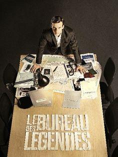Regarder Le Bureau des Légendes Saison 1 VF en streaming gratuit sur dpfilm.org #Le_Bureau_des_Légendes_Saison_1_VF #dpfilm #streaming #filmstreaming