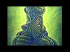 """▶ Kalpataru Tree """"I saw the earth for the first time"""" - YouTube"""