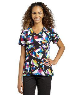 92d1cfd0d5e Lydia's Uniforms & Tafford Scrubs Alternatives From Uniform Advantage