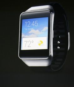 GOOGLES ENTWICKLERKONFERENZ I/O Funktionieren Android- Uhren bald mit dem iPhone?