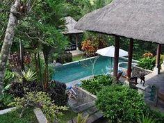Villa Kusuma Sari Hotel - http://indonesiamegatravel.com/villa-kusuma-sari-hotel/