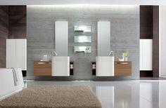Bagno Ikea Planner : 111 fantastiche immagini in wc su pinterest bathroom home decor e