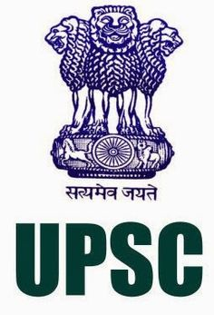 Download UPSC e-admit card Civil Services (Main) Examination 2014 | Sarkari Naukri: Government Jobs in India