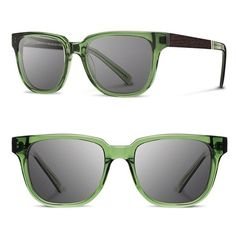 c0968bd1bf 20 Best Shwood Eyewear S S16 Women s Collection images