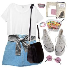 """""""rachel"""" by grimess on Polyvore"""
