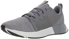 Reebok Chaussures femme Nano 9.0: Amazon.co.uk: Shoes & Bags