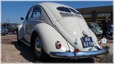 Classic VW Spotter