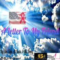 A Letter To My Friend by B New Entertainment on SoundCloud
