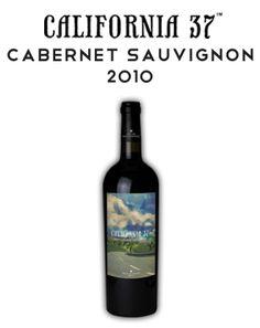Save Me, San Francisco Wine Co.