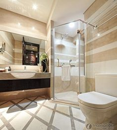 New total bathroom decoration picture Check more at http://www.interiorpik.com/new-total-bathroom-decoration-picture.html