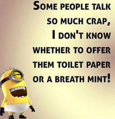 Funny Minions from Phoenix AM, Friday July 2016 PDT) - 45 pics - Minion Quotes Minions Images, Minion Pictures, Minions Love, Funny Pictures, Minion Stuff, Purple Minions, Evil Minions, Funny Pics, Funny Images