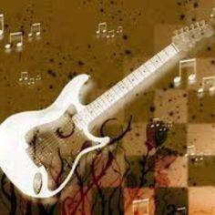Chord memorization for guitars