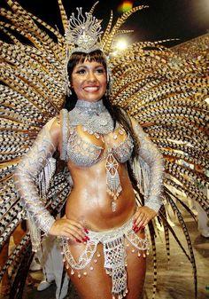 Nud Dance Brazila Fuck 114