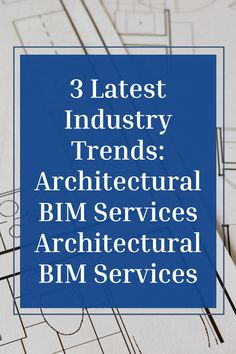 Innovation and emerging trends are a crucial part of the architectural and construction industry. In order to improve business efficiency and profitability, it is important to keep up with the latest industry trends. Here we got some upcoming #BIM updates that you must know! Read the full article! #theaecassociates #IBMServiceses #trending #bimmodelingling #BIMSpecialist