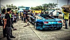 #customcar #handmadecar #toyota #1jz