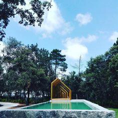 Booking.com: Casa de Campo Luz Charming Houses , Fátima, Portugal - 209 Comentários de clientes . Reserve agora o seu hotel!