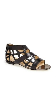 Aquatalia by Marvin K. 'August' Sandal available at #Nordstrom