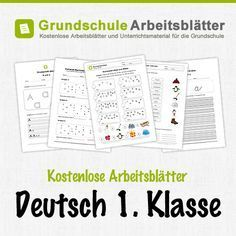 Kinderkreuzworträtsel mit Tieren | Deutsch | Pinterest | Deutsch ...