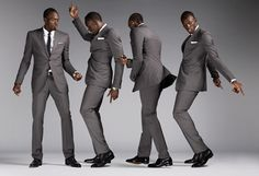 Usain Bolt the fastest runner in the world!