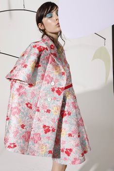 Antonio Marras Resort 2016 Collection Photos - Vogue