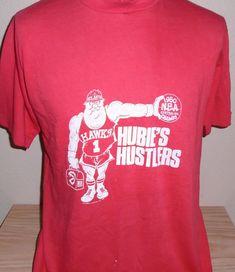 Sports Mem, Cards & Fan Shop Vtg Nike Team Throwback 1976 Nba Portland Trailblazers Red Warm Up Pants Xxl We Take Customers As Our Gods Fan Apparel & Souvenirs